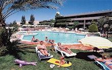 Foto Hotel Kalithea Sky in Rhodos stad ( Rhodos)